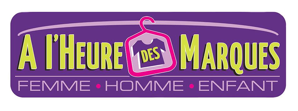 a8670ff6a86b A l Heure des Marques - Le spécialiste du destockage de marques en Normandie
