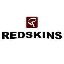 Redskins pour homme