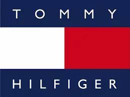 Chaussures homme TOMMY HILFIGER