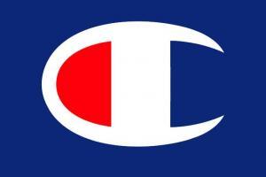 4d0f457fab5f3 A l'Heure des Marques - Le spécialiste du destockage de marques en ...