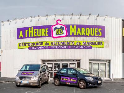 bf5b9b2b11d91f A l'Heure des Marques - Le spécialiste du destockage de marques en ...